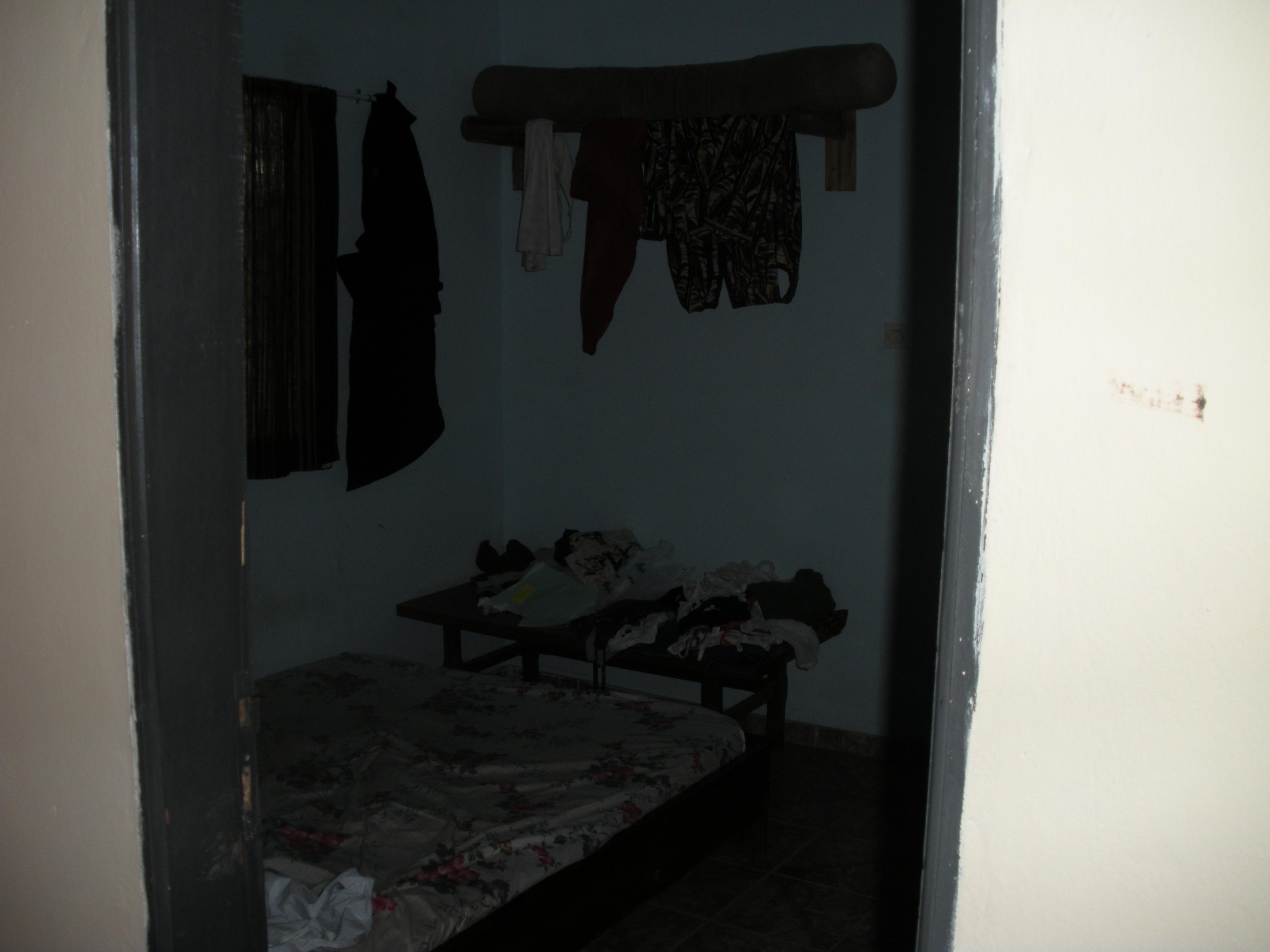 lomdcembre2009045.jpg